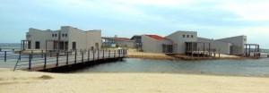 eilandvillas2