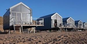 strandhuisje-landal-ooghduyne
