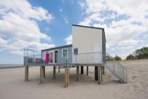 strandhuisje-roompot-beach-resort1