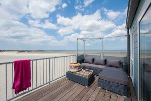 strandhuisje-roompot-beach-resort2