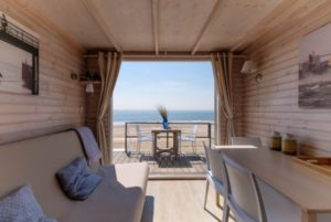 beach house vlissingen binnen