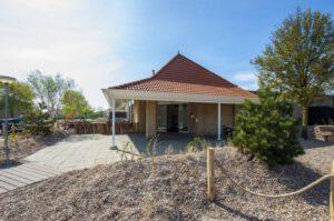 De Soeten Haert bungalow