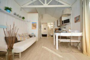 beachhouses-willy-zuid-binnenkant