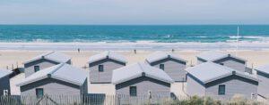 hotelchalets strand 21